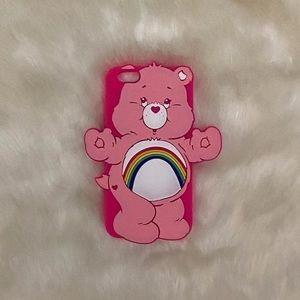 Care Bears iPhone Case
